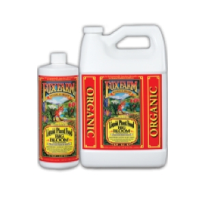 Big Bloom®™ Liquid Plant Food