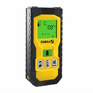LD300 Laser Measure