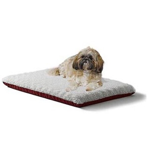 Midwest Pet Products Orthopedic Nesting Bed