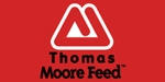Thomas Moore Feed