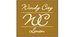 Windy City Linen