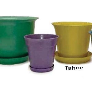 Austram Tahoe Pot 7