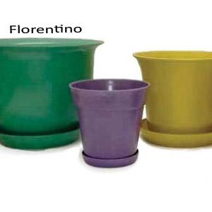 Austram Florentino Pot 9
