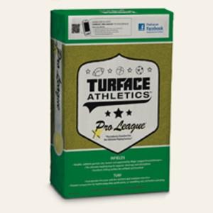 Turface Pro League®
