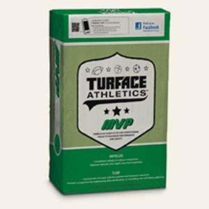 Turface MVP®