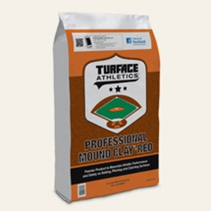 Turface Professional Mound Clay®
