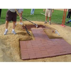 Turface MoundMaster® Blocks