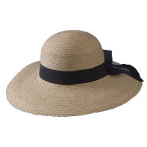 Turner Hats LADIES SUN HAT