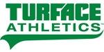 Turface Athletics