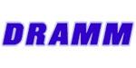The Dramm Corporation