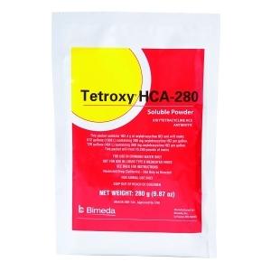 Tetroxy® HCA - 280