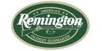 Remington Firearms - duplicate