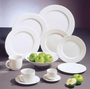 Dinnerware, Bouillon Cup