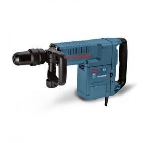 Bosch SDS-max Demlition Hammer