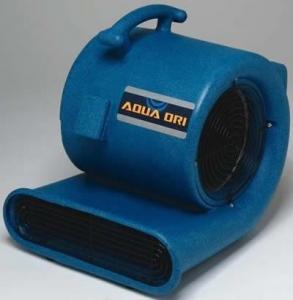 Turbo fan floor dryer tj39s taylor rental for Floor drying fan rental