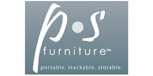 PS Furniture