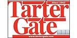 Tarter Gate