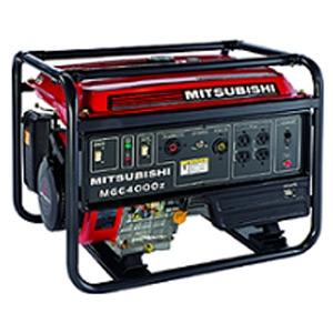 Mitsubishi 4000watt Generator
