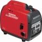Generator 2000 Watts