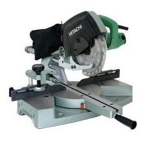 Slide Compound Miter Saw