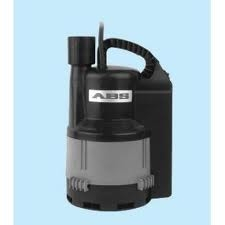 Sub Pump Small