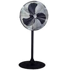 Pedestal Fan 30
