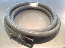 Suction Hose 2