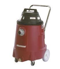 Vacuum, Wet/Dry