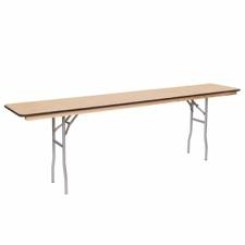 8' Classroom Table