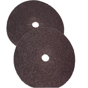 Floor Edge Sander - Sandpaper