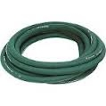 Air Hose 50ftx1/2