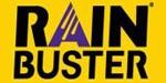 Rain Buster