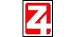 Zone Four