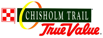 CHISHOLM TRAIL COUNTRY STORE LLC Logo