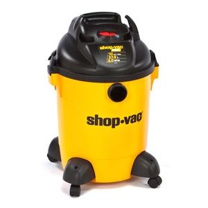 Shop-Vac 10 Gallon Wet/Dry Vac