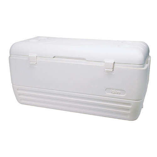 Igloo Cooler, 150qt