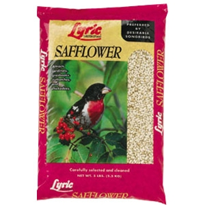 Lyric Safflower Seed