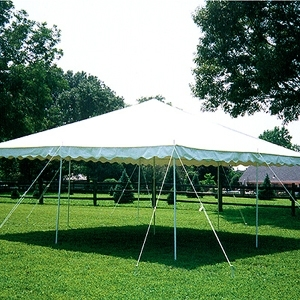 Canopy, 10' x 10'