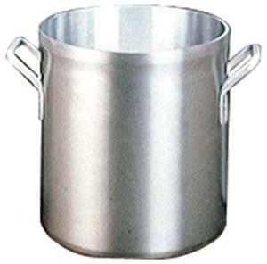 Stock Pot, 60 qt