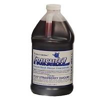 Frushee Frozen Drink Mix, Strawberry Daiquiri