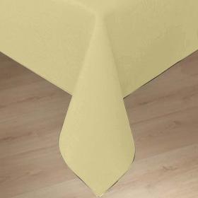 Tablecloth, Maize Long