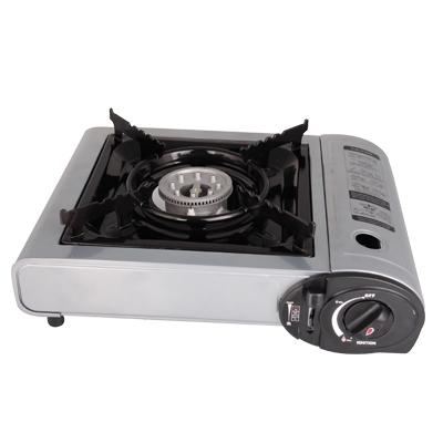 Cooker Butane Single Burner