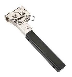Stapler, Hammer