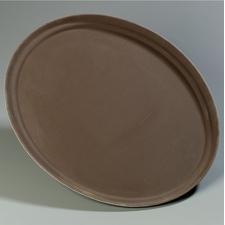 Round Plastic Tray