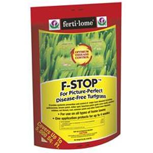 Fertilome F-Stop