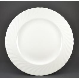 Regina Dinner Plate 10 5/8