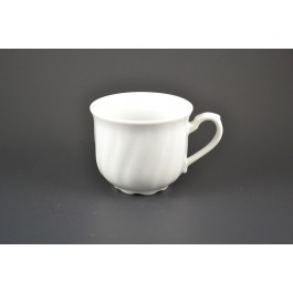 Regina Coffee Cup 7 oz Dinnerware