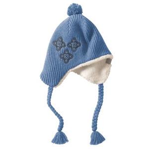 32c87deadb809 Carhartt Women s Boulder Earflap Hat