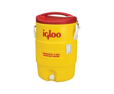 10 GAL. Water Jug