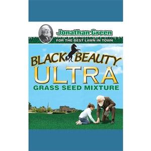 Jonathan Green Black Beauty Ultra Mixture